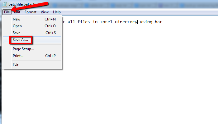 Batch_file