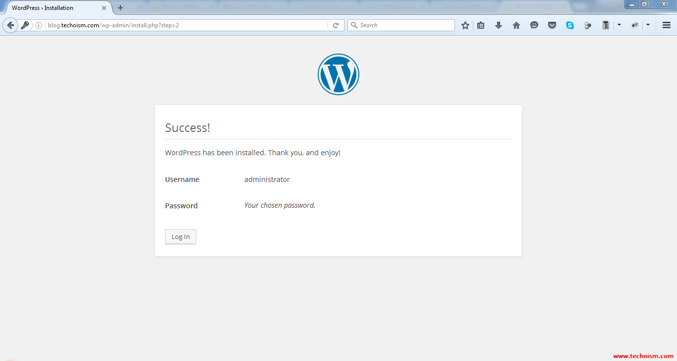 wordpress-nginx-2