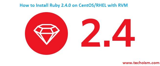 Ruby 2.4.0