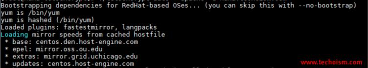 CertBot SSL Install 1