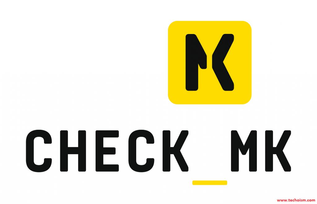 Check_mk 1.6